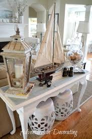 sofa table decor. Stunning Sofa Table Decor Ideas Photos Inspirations Best About Styling On Pinterest Beach