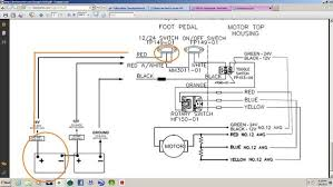 diagrams 600338 motorguide trolling motor wiring diagram 24 volt trolling motor battery wiring diagram at 24 Volt Trolling Motor Wiring Diagram