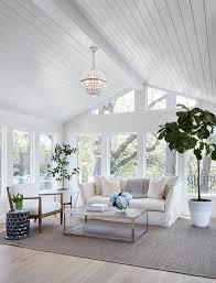 sunroom interiors. Porch Transitional-sunroom Sunroom Interiors O