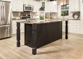 black forest oak weathered shown flooring laminate home options db homes