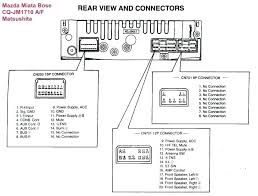 2006 ford mustang stereo wiring diagram nice mustang stereo wiring 2006 ford mustang stereo wiring diagram ford stereo wiring diagram inspirational expedition in radio diagrams three