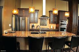 build a bar countertop home interior bar counter top lovely luxury how to build a breakfast build a bar countertop how