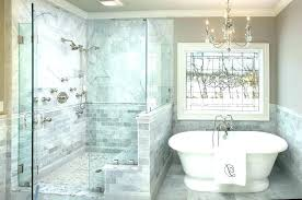 shower glass wall cost shower design shower wall glass with half doors walls ed how to how much do glass shower doors cost