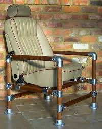 man cave furniture man cave furniture australian man cave furniture
