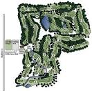 Scorecard — Hidden Greens GC - 18 Hole Championship Golf Course in ...