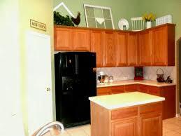 ... Paint Color For Kitchen Orange Kitchen Colors What Color To Paint My  Kitchen Walls Bright Kitchen ...