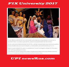 "Image result for ""fix university upi newsRus"""