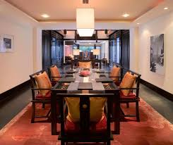 image of luxury ceiling lights