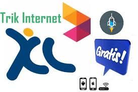 Namun saat ini internet terus berkembang, dan indonesia sudah mulai masuk dan menyebar jaringan 4g. Index Of Wp Content Uploads 2017 10