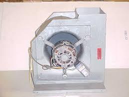 general electric motor blower model 5kcp39ng n845s image jpg wiring diagrams for leeson electric motors images general electric motors wiring diagram electric blower motor