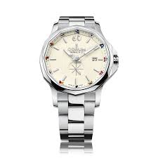 corum admirals cup watches the watch gallery corum admirals cup automatic stainless steel mens watch 395 101 20 v720 aa20