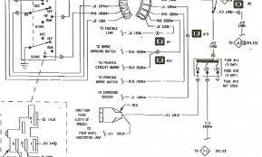 vintage dodge wiring harness wire center \u2022 dodge ramcharger wiring harness vintage dodge wiring harness radio wiring diagram u2022 rh diagrambay today dodge m37 wiring harness dodge m37 wiring harness