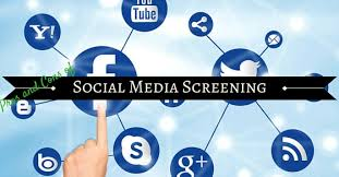 top pros and cons of social media screening wisestep pros of social media screening