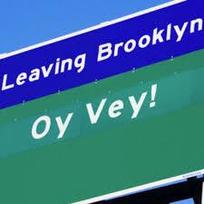 Resultado de imagen para OyVey/Brooklyn/fotos