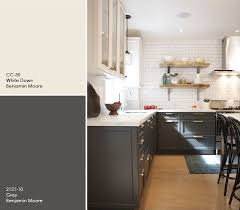 kitchen cabinets paint colorsBest 25 Two toned cabinets ideas on Pinterest  Two tone kitchen