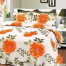 large size of double duvet covers single duvet cover king size duvet duvet sets orange duvet