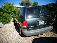 chrysler voyager questions looking for view of fuse box cargurus 2002 Chrysler Voyager Fuse Box Location looking for a used voyager in your area? 2002 chrysler voyager fuse box diagram