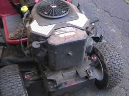 diagram briggs and stratton 18 hp wiring diagram briggs and john deere 400 kohler k 532 qs 20 hp engine run