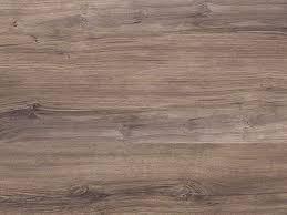 Jatoba gehört zur familie der. Designboden Minerva Classic Keramik Eiche Antik Landhausdiele Designboden Vinyl Designboden Bodenbelage Holzprofi24