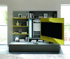 wall systems furniture media storage wall system media wall systems furniture