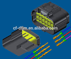 wiring harness pins wiring diagram and hernes wiring harness pins diagram instruction