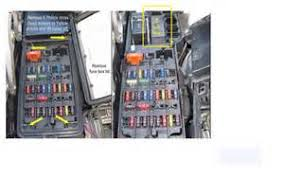 mercedes w124 300e wiring diagram images wiring diagram mercedes mercedes w124 relay locations mercedes wiring diagram