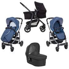 graco snugride infant car seat stroller