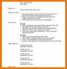 Skills And Strengths List 12 13 Strengths Of A Teacher Resume Mysafetgloves Com