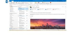 microsoft office 365 home. save on office 365 microsoft home