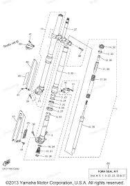 Usha ceiling fan wiring diagram 3