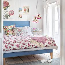 Small Bedroom Fitted Wardrobes Small Bedroom Ideas Ideal Home