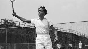 Althea Gibson timeline of accomplishments - Official Site of the 2020 US  Open Tennis Championships - A USTA Event