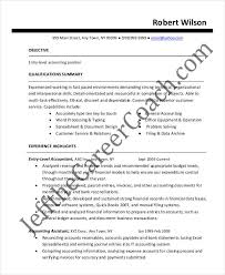 Staff Accountant Resume Sample  International Job  The sample below is  for a Staff Accountant Resume. This resume was written by a ResumeMyCareer  ...