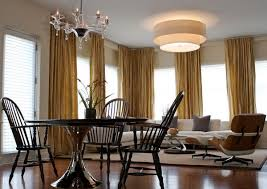 dining living room lighting. Perfect Dining Measure The Room In Dining Living Room Lighting R