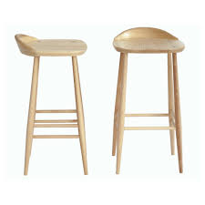 furniture ashley furniture counter stools  counter height swivel