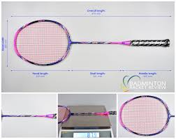 Pin By Badminton Racket Review On 2018 Badminton Racket
