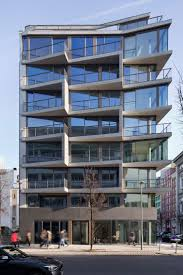 Architectural Design Magazine 171 Best Multi Residential Images On Pinterest Arches