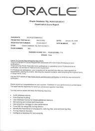 Sql Server Dba Resume Best Of Server Resume Samples Bizmancan Com