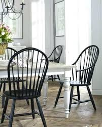 ethan allen dining room furniture dining chairs ethan allen dining room table pads
