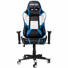 office chairs at walmart. Office Chairs - Walmart Pertaining To At