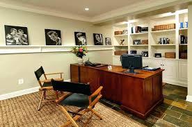 modern home office desks uk. Luxury Home Office Desks And Modern Designs 2 Custom Furniture Uk