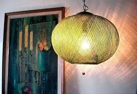 vintage swag light swag lamp vintage swag fiber lamp turn chandelier into swag lamp chandelier swag