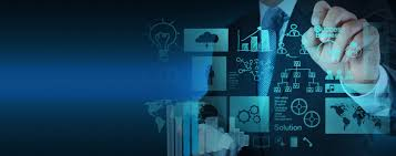 Data Protection Services In Delhi Cloud Computing Solutions