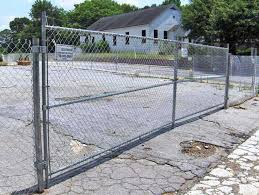 Metal chain fence gate Galvanized Metal Benefit Of Chain Link Fence Gates Home Depot Benefit Of Chain Link Fence Gates Outdoor Waco Cheap Chain Link