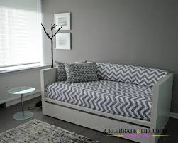 Modern Day Bedrooms Modern Home Tour Part 2 Celebrate Decorate