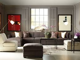 Types Of Living Room Furniture Types Of Modern Accent Chairs New Teak Furnitures
