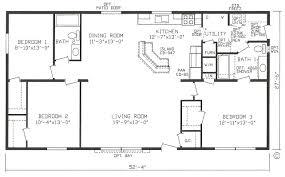double wide floor plans 3 bedroom. Delighful Wide 4 Bedroom Double Wide Mobile Home Floor Plans Fresh 3 Modular  Unique Throughout Double Wide Floor Plans Bedroom L