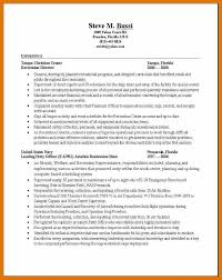 leasing agent resume sample.purchasing-agent-resume-sample-cv-resume -intended-for-leasing-consultant-resume-sample.jpg