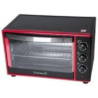 <b>Мини</b>-<b>печь ENDEVER Danko 4035</b> — купить по выгодной цене на ...
