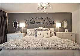 black and white bedroom decor. I Like This \u0026 It Goes With Black White Bedroom Theme, Want My Master And Decor